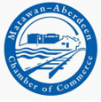 Matawan Aberdeen Chamber of Commerce